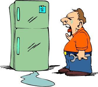 Alegerea combinei frigorifice pe baza clasei climatice