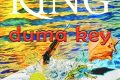 [PICATURA DE LECTURA] Stephen King - Duma Key