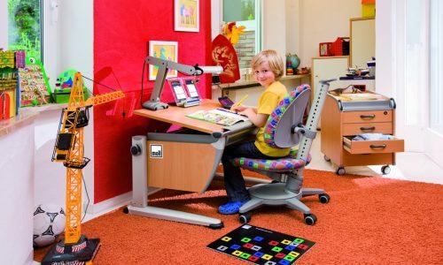 Galerie Imagini Birouri Pentru Copii