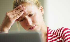 Sperante Pentru O Viata Mai Buna Fara Migrene