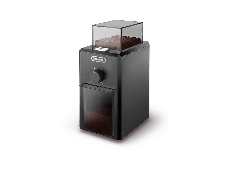 Rasnita De Cafea DeLonghi KG 79