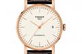 Ceasul Barbatesc De Lux - Accesoriu pentru eleganta, bun gust si simbol al statutului social
