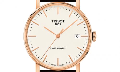 Ceasul Barbatesc De Lux – Accesoriu pentru eleganta, bun gust si simbol al statutului social