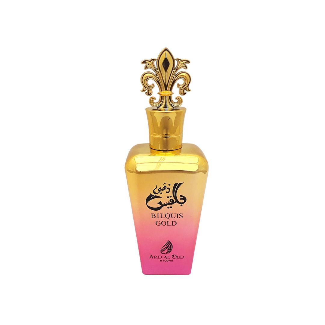 arome dulci de zmeura si citrice insotite ca intr-un joc de arome de flori de migdal si o atingere de iasomie.